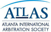 Atlanta International Arbitration Society