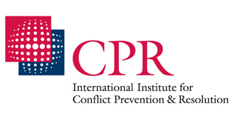 International Institute for Conflict Prevention & Resolution