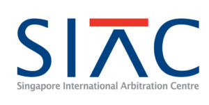 Signapore International Arbitration Centre