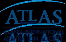 Atlanta International Arbitration Society