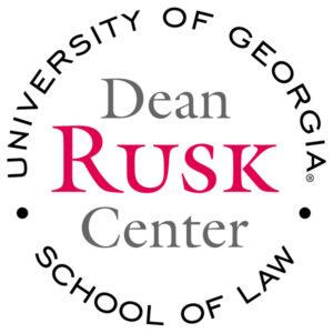 Dean-Rusk-Center-logo