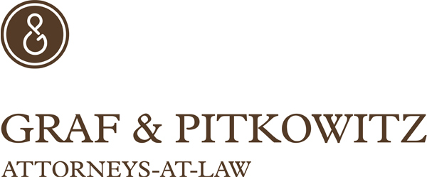Graf & Pitkowitz