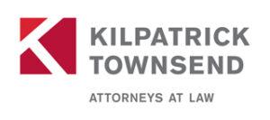 Kilpatrick-Townsend-sponsor-logo