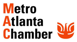 Metro-Atlanta-Chamber-entities-logo