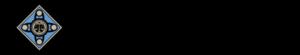 DRS of GA logo