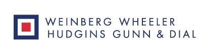 WWHGD-LogoBRO[2C]